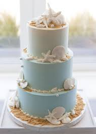 best 25 bridal shower deco ideas on pinterest bridal shower
