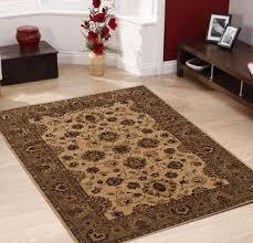 rug new jungle themed rugs for nursery uk