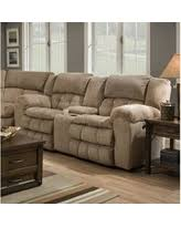 simmons upholstery mason motion reclining sofa shiloh granite memorial day sales on simmons upholstery mason power motion