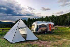 12 camping tents to explore the great outdoors u2013 gadget flow u2013 medium