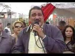 imagenes de numa rojas alcalde numa rojas youtube