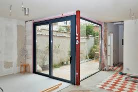 Do It Yourself Sunroom Room Additions Step By Step Diy Guide Slideshow
