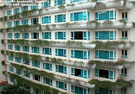 singapore apartments 0805asingapore redwood west pasir panjang condos rental