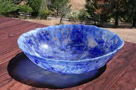 baptismal basin baptismal basins bowls fonts glasssculpture org