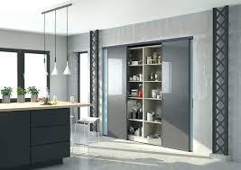 placards cuisine portes meubles cuisine portes placards cuisine best best placards