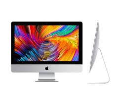 ordinateur de bureau apple ordinateur de bureau apple imac 21 5 retina 4k 1 to fusion drive 8
