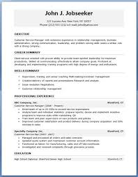 business resume format free resume exles free download exles of resumes
