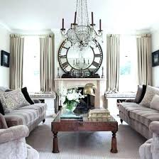 small formal living room ideas uses for formal living room sitting room contemporary living room