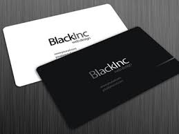 Simple Business Cards Templates The 25 Best Minimal Business Card Ideas On Pinterest Simple