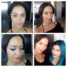 Tnt Makeup Classes Ono Beauty Ono Make Up
