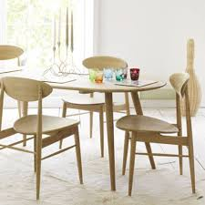Dining Room Table Protective Pads Room Custom Table Pads For - Dining room table protective pads