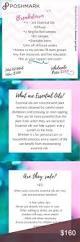 best 25 wholesale essential oils ideas on pinterest essential