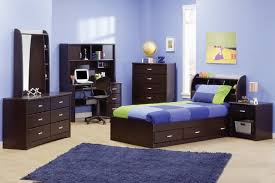 youth bedroom furniture manufacturers promovallee com