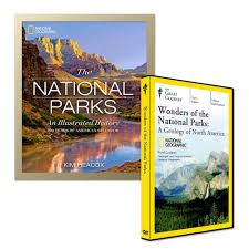 landscape and wildlife photography course on dvd national