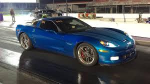 corvette racing live friday racing live at royal purple raceway