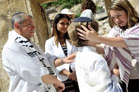 bar mitzvah in israel celebrations in israel