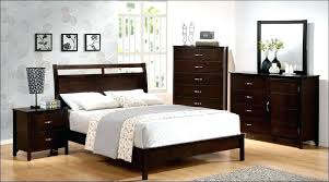 american freight bedroom sets american freight bedroom sets boutbook club