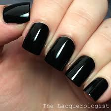 opi infinite shine gel effects lacquer system swatches u0026 review