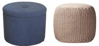 Target Ottoman Pouf Would You Pay More For Fancy Versions Of Target Product Fast
