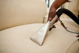 why clean upholstery chelsea cleaning