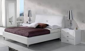 High End Master Bedroom Sets Made In Spain Leather Contemporary High End Furniture With Float