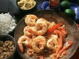 brasilianische küche 61 besten brasilianische küche bilder auf brasilien