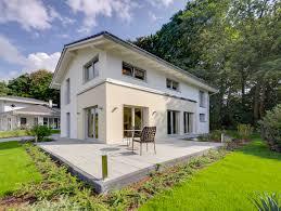 Kompletthaus Preise Haus Haas Mh Bad Vilbel J 142 Bungalow Preise