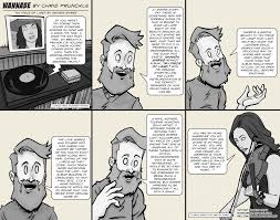 Bad Apple Lyrics Wannabe Reviews Amanda Shires U0027 U0027my Piece Of Land U0027 Glide Magazine