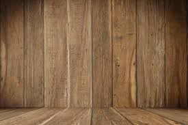 Wood Backdrop Pallets Wood Backdrop Photo Free Download