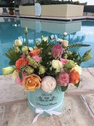 flower shops in miami 305 814 6323 miami florist flowers delivery miami roses in
