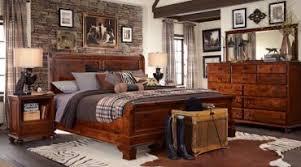 woodbine furniture co keep it in keller