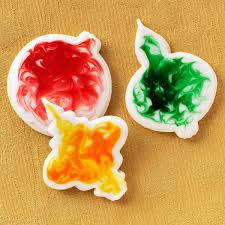 glazed ornament cookies recipe taste of home