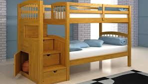 Triple Bunk Bed Designs Bed Bunk Bed Kits Satiating Bunk Bed Curtains Diy U201a Alluring Loft