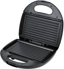 Toaster With Sandwich Maker Review Morphy Richards 3 In 1 Toast Waffle Grill Sandwich Maker