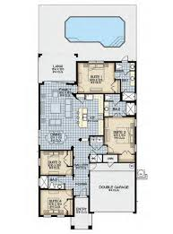 disney floor plans rosemont woods at providence new vacation homes near disney floor