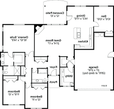 architectural plans for sale home architect plans architectural plans for sale on plans