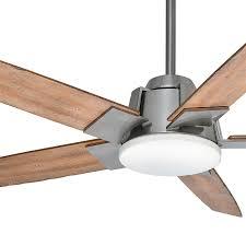victorian ceiling fans ceiling fan light kit casablanca victorian 6344z in antique
