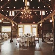 Rivervale Barn Wedding Prices Interior Of The Barn At Bridlewood Wedding And Event Venue In