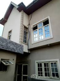 4 bedroom apartments in maryland for rent 4 bedroom apartment behind mr biggs mende maryland