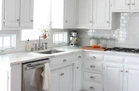 marble countertops which countertops should i use in a white kitchen which countertops