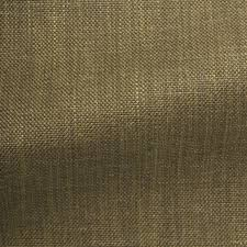 Cotton Linen Upholstery Fabric Cotton Linen Upholstery Fabric Colour Olive Green The Agnes