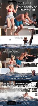 Jay Z Diving Memes - welcome to segbog s blog the funniest jay z diving memes lmao