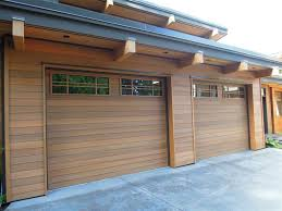 distinctive garage door windows wearefound home design