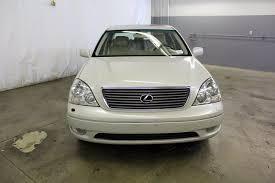 lexus utah lexus ls in utah for sale used cars on buysellsearch