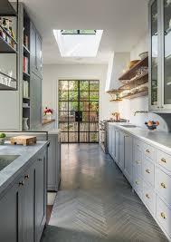 pinterest kitchen designs 5049 best kitchen trends design images on pinterest