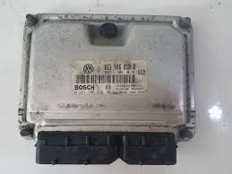 used volkswagen golf gti vr6 parts for sale