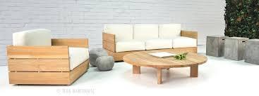 gorgeous teak furniture warehouse loveteak warehouse sustainable