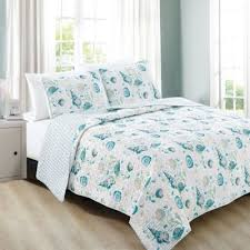 Seashell Duvet Cover Buy Seashell Bedding Sets From Bed Bath U0026 Beyond