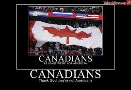 Canadian Meme - canadians jpg