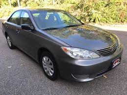 toyota camry for sale in nj toyota camry for sale in teterboro nj carsforsale com
